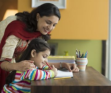 Parenting Classes in Pune India