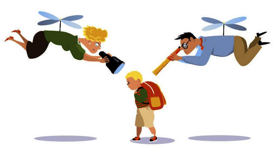 helicopter-parenting-blog.jpg