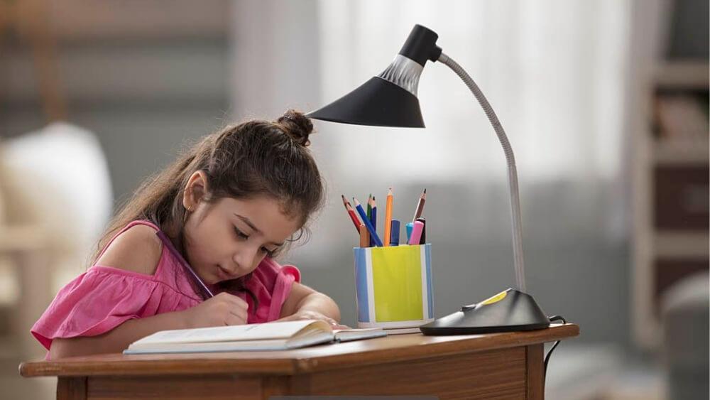 study discipline
