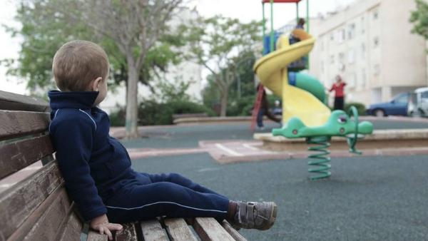 help for shy kids