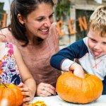 activities to develop toddler's skills