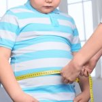 effects of body shaming on children