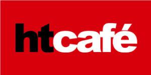 ht cafe