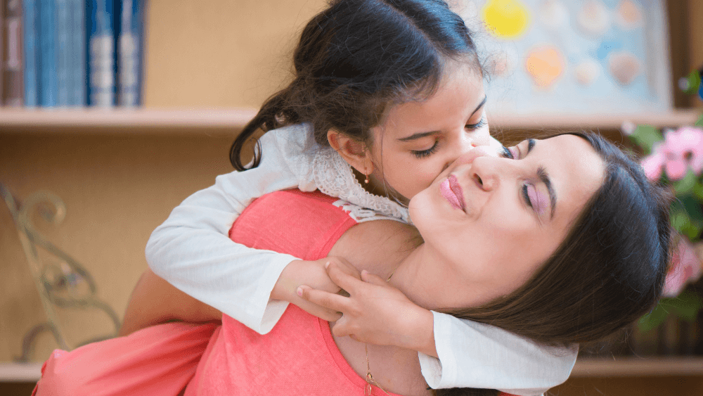 10 Important things nobody knows about a stay at home moms